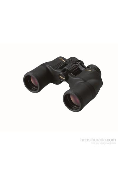 Nikon Aculon A211 16X50 Dürbün