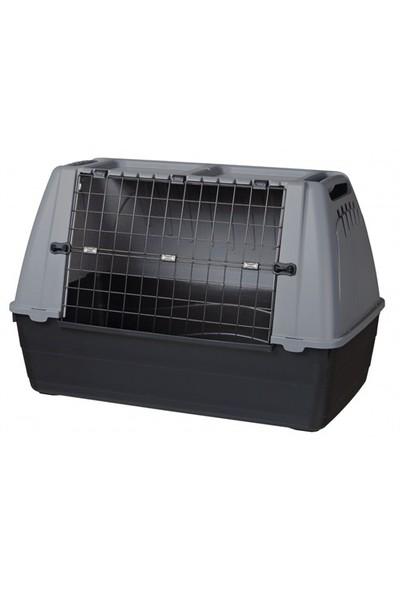 Trixie Köpek Taşıma Kafesi M 88X58X51Cm