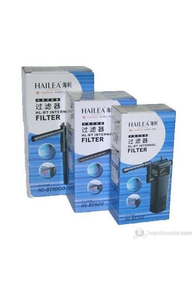 Hailea HL-BT400 İç Filtre Fd
