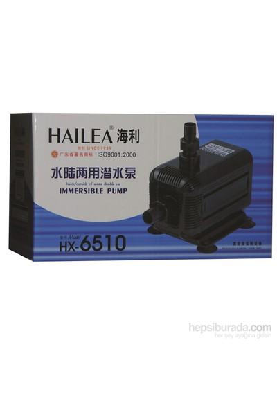 Hailea Hx-6510 Kafa Pompası