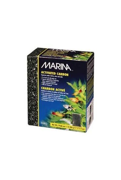 Marina Aktif Karbon 200 Gr
