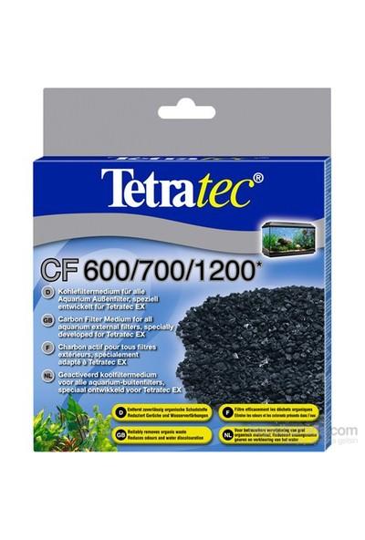 Tetra Cf Karbon Filtre Malzemesi