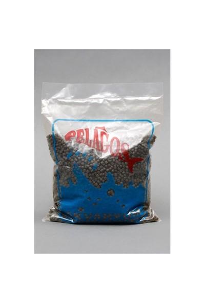 Balık Çamlı Granül Dip Yemi 1 Kg (5Mm)