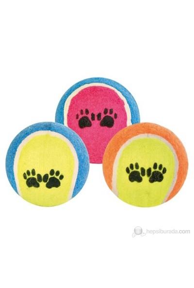 Trixie Tenis Topu Köpek Oyuncağı 6 cm