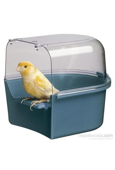 Ferplast Trevi 4405 Kuş Banyosu