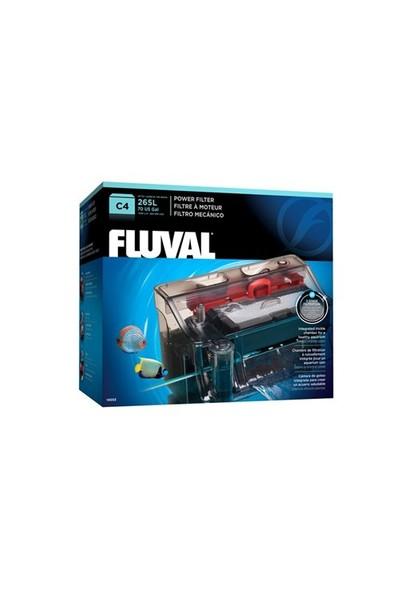 Fluval Şelale Askı Filtre C4