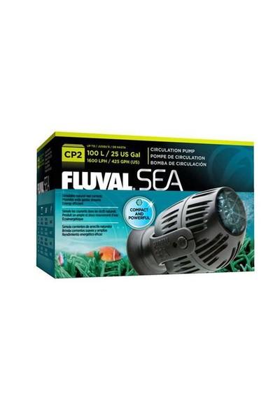 Fluval Sea Cp2 Sirkülasyon Pompası 1600 Lh