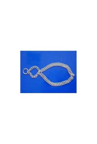 Eastland Zincir Boğma Tasma 4mm*60 cm
