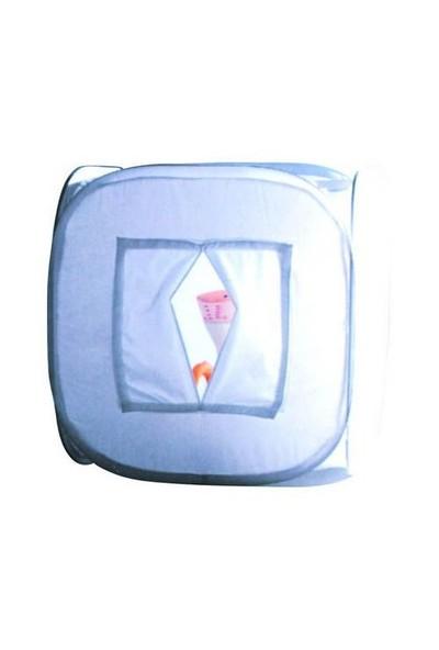 Golden Eagle 150*150 Ürün Çekim Çadırı (Cube Light)
