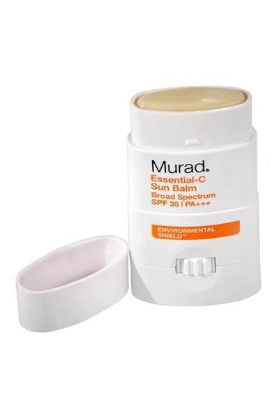 Dr. Murad Essential-C Sun Balm Spf 35 Güneş Koruyucu S