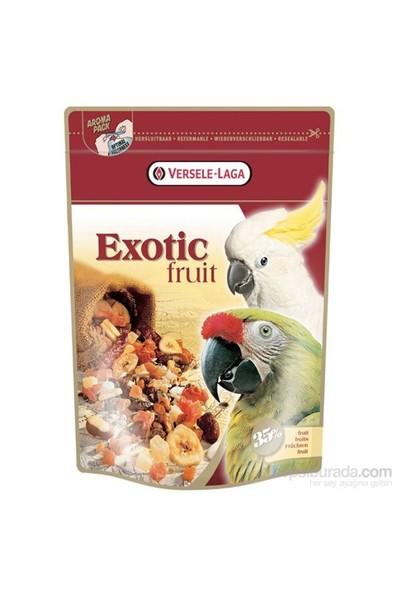 Versele Laga Egzotik Meyveli Papağan Yemi 600 Gr