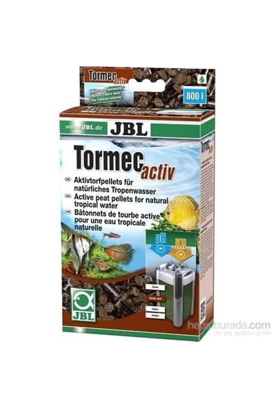 Jbl Tormec Activ Yer Kömürü Topakları 1 Lt