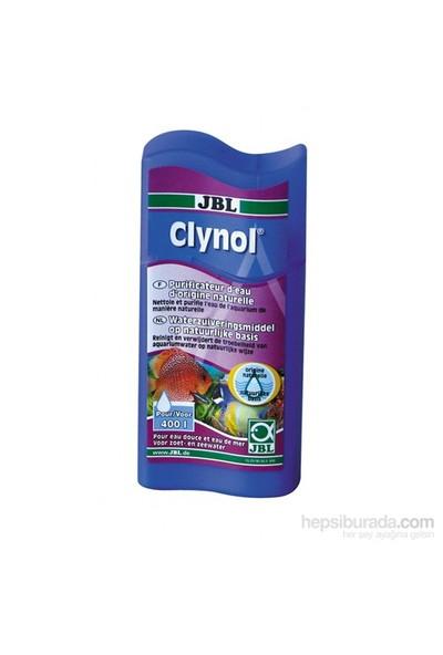 Jbl Clynol Doğal Su Temizleyici 100 Ml