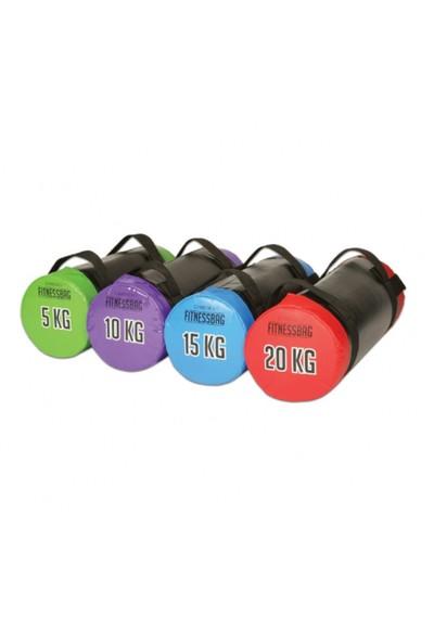 Gymstick Fitness Bag 5 Kg Fitness Çantası