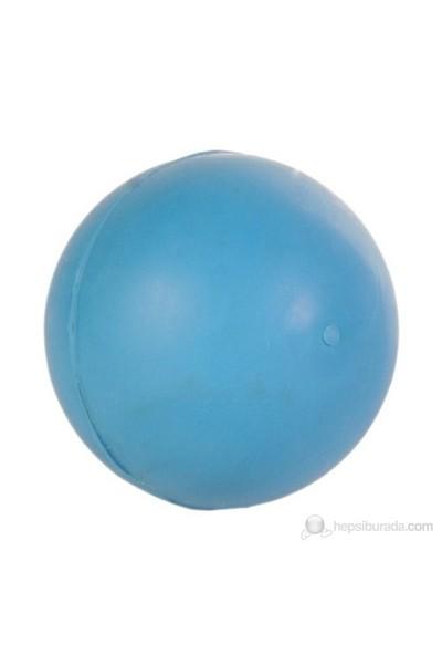Trixie Köpek Doğal Kauçuk Top, Ø 8 Cm