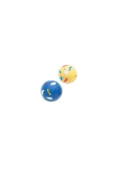 Eastland Ödül Koyulabilen Kedi Oyun Topu