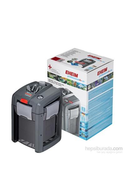 Eheim Pro 4+ 250 Dış Filtre