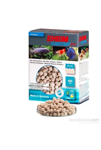 Eheim Ehfi Substrat Pro İç Filtre Malzemesi 1 Lt