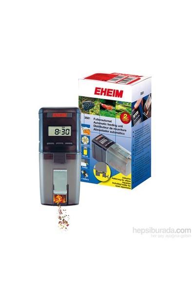 Eheim 3581 Otomatik Yemleme Makinası Tekli