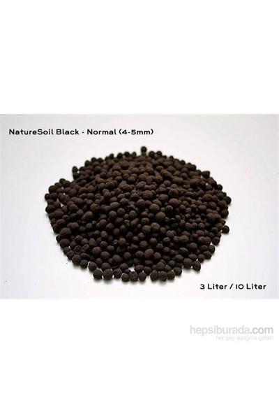 Aqua Deco Nature Soil Brown Normal 3L Bitki Kumu