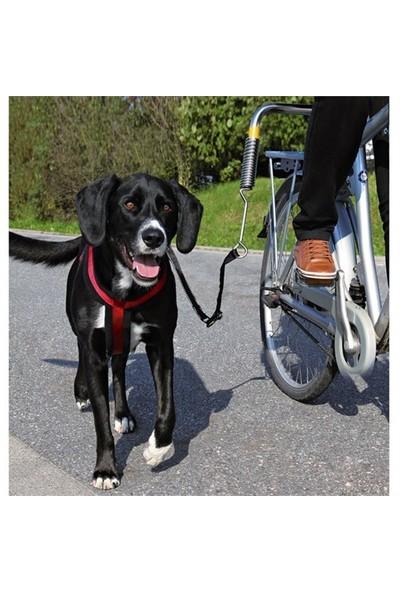 Trixie Bisiklet İçin Köpek Yürütme Aparatı