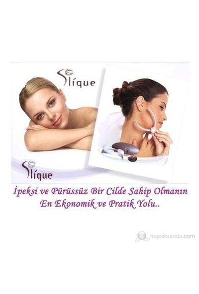 Hepsi Dahice Slique İple Tüy Alma Aleti
