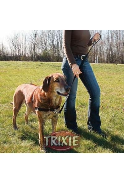 Trixie Pro Köpek Kolay Yürüme Tasması,70-115cm,L-XL
