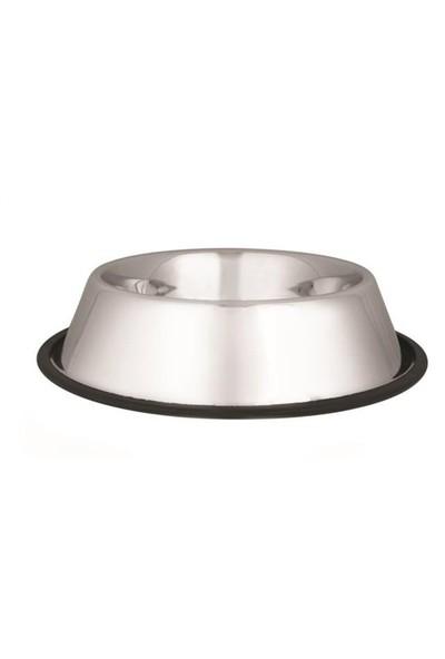 Amazon Asr-8 Regular Bowl 8 Oz/Çelik Mama Kabı