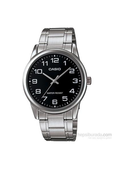 Casio MTP-V001D-1BUDF Standart Erkek Kol Saati