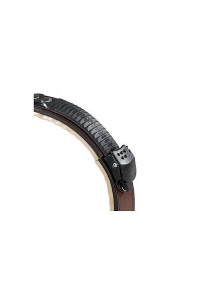 Ferplast Giotto C20/34 Siyah Boyun Tasması