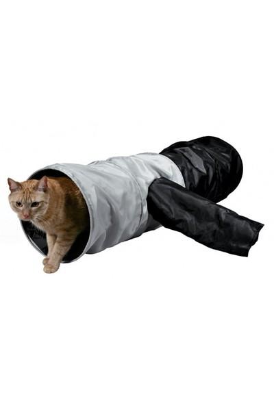 Trixie Kedi Oyun Tüneli 30X115Cm