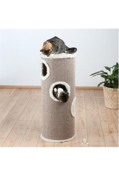 Trixie Kedi Tırmalama Kulesi Ø40cmx100 Cm