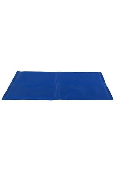 Trixie Köpek Soğutuculu Yatak 90X50Cm, Mavi