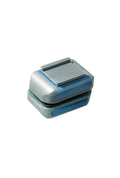 Seio - Rio Magnet Tutucu M1100 M1500