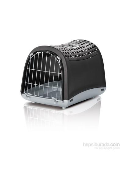 Imac Lınus Cabrıo Kedi Köpek Taşıma Çantası 50*32*34,5