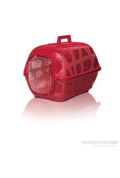 Imac Carry Sport Kedi Köpek Taşıma Çantası 48,5*34*32