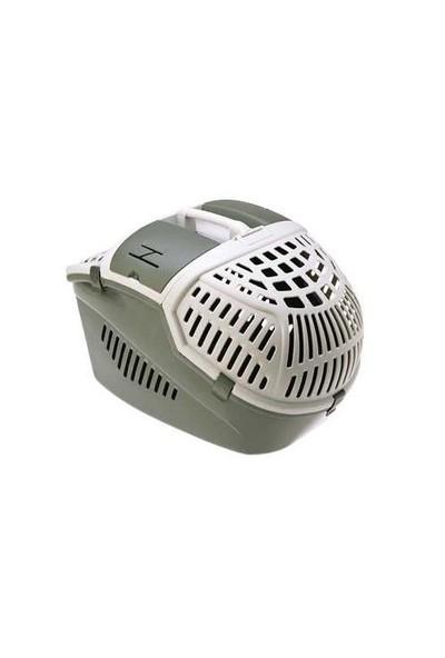 Mps Avior Pet Taşıma Çantası Mps01020100