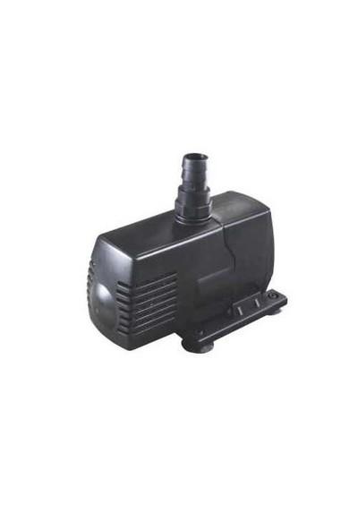 Resun Devirdaym Kafa Motoru 1000 L/H 100-Kıng2