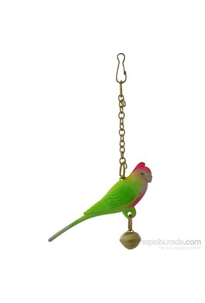 Kuş Oyuncakları Tünekleri çeşitleri Ve Fiyatları