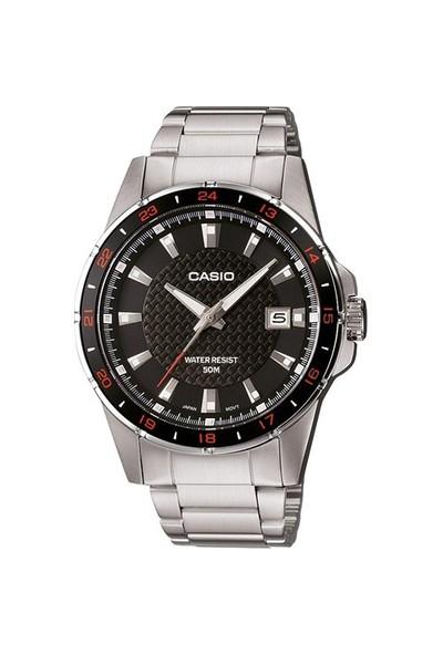 Casio MTP-1290D-1A1VDF Standart Erkek Kol Saati