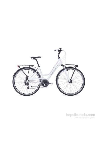 Carraro 805 Elite 28J Kadın Şehir Bisikleti