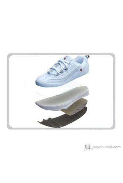 Perfect Steps Zayıflama Fitness Ayakkabısı