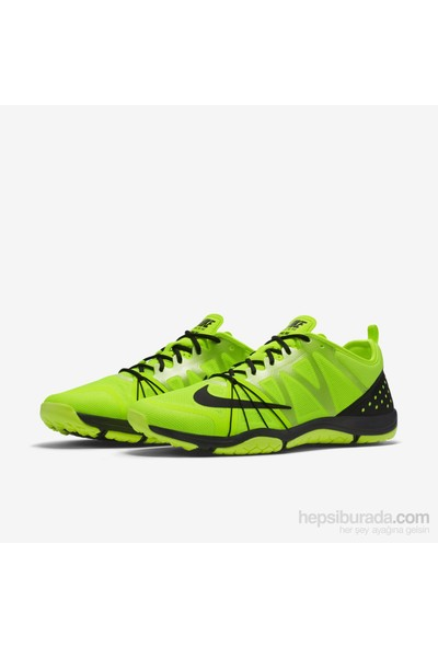Wmns Nike Free Cross Compete