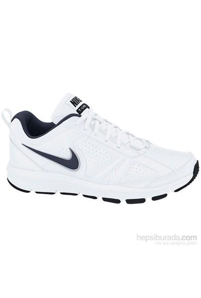 finest selection 179c9 b3b0c Nike T-Lite Xi Erkek Spor Ayakkabı 616544-101 ...