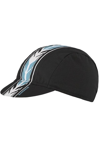 Shimano Şapka Siyah