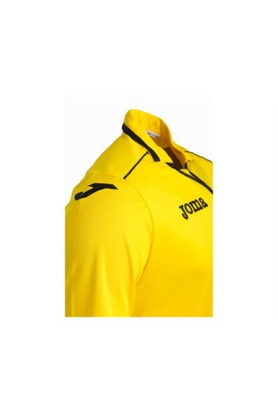 Joma 1242.98.006 Tek Tshirt Erkek Tişört
