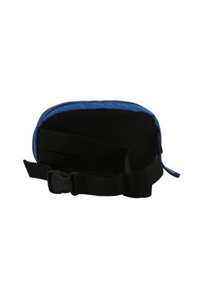 Hummel Çanta Waist Bag T40566-4155