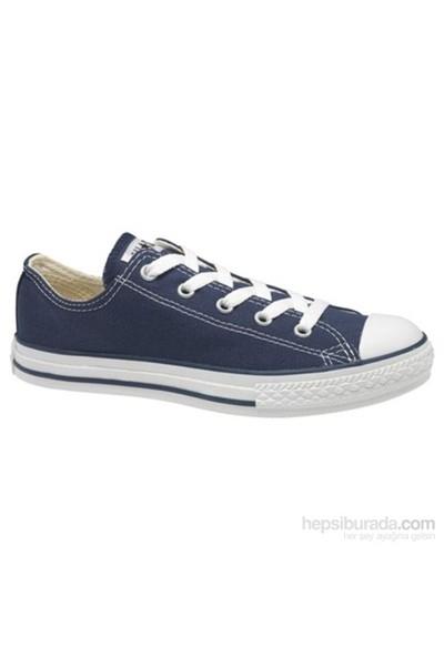 Converse 3J237 Chuck Taylor Allstar Çocuk Ayakkabı