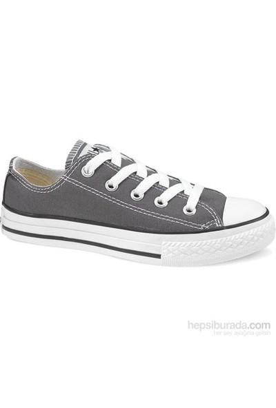 Converse 3J794 Chuck Taylor Allstar Çocuk Ayakkabı