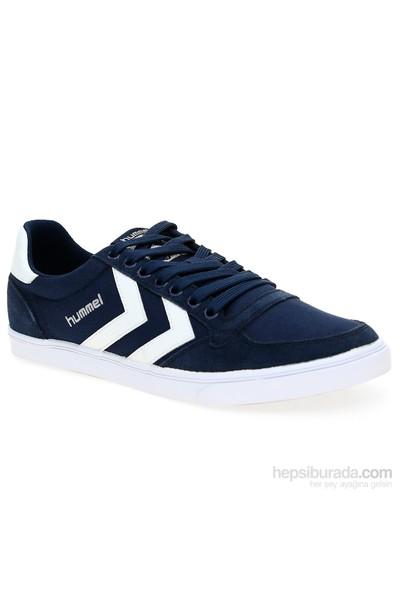 Hummel Slimmer Stadil Low Unisex Günlük Spor Ayakkabı 63512-7647